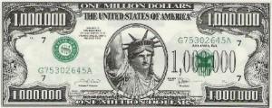 enjoytruefreedom-millionaire_dollar_bill