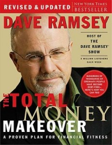 enjoytruefreedom-dave-ramsey-total-money-makeover1